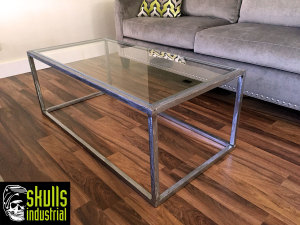 glass-coffee-table2
