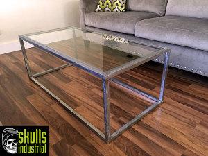 glass-coffee-table2