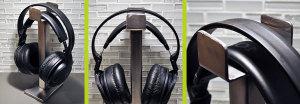 headphone-stand