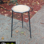 shop-stool