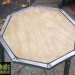 stool-top