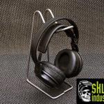 yaya headphone stand 1