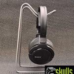yaya headphone stand 2
