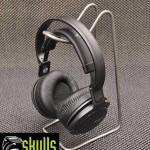 yaya headphone stand 4